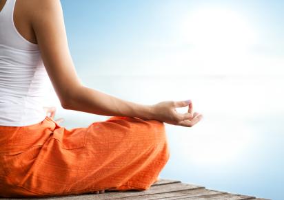 Meditare cambia il tuo cervello.